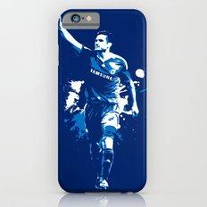 Frank Lampard - Chelsea FC iPhone 6s Slim Case