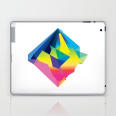 Four Two Laptop & iPad Skin