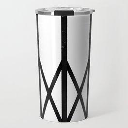 Parallel_002 Travel Mug