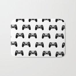 PS4 Controllers Bath Mat
