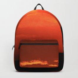 Amazing Arizona Sunsets XI Backpack