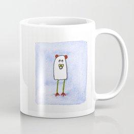 Boo... still a baby Coffee Mug