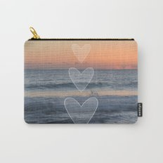 Dusk or Dawn Carry-All Pouch