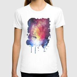 η Zaniah T-shirt