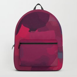 The Color // GFT001 Backpack