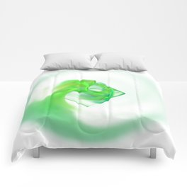 Vegan Dream Comforters