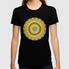 Radiant Lightwell T-shirt