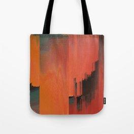livefast Tote Bag