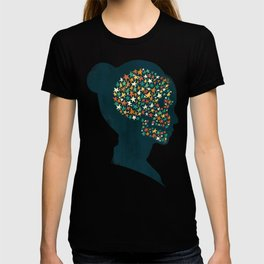 We are made of stardust T-shirt