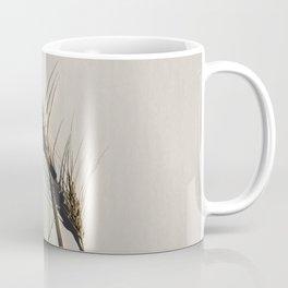 prairie wheat Coffee Mug