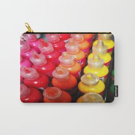 color parade Carry-All Pouch