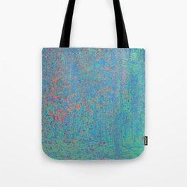 XIV Tote Bag