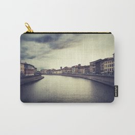 ARNO RIVER Carry-All Pouch