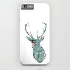 DEERME iPhone 6s Slim Case