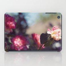 promise iPad Case