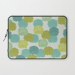 Cabbages Laptop Sleeve