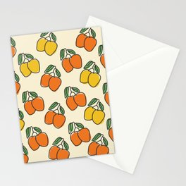 Pleasant 2 Stationery Cards