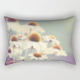 Summer of '75 Rectangular Pillow