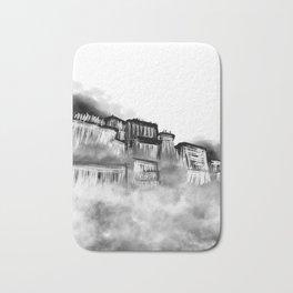 Himalaya Bath Mat