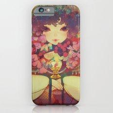 ladybug Slim Case iPhone 6