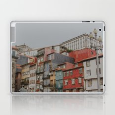 Charming Colours Laptop & iPad Skin
