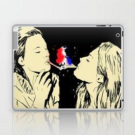 Girlfriends Laptop & iPad Skin