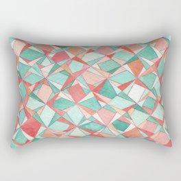 #22. LAUREN Rectangular Pillow
