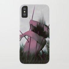 Between Rivers, Rilken No.5 Slim Case iPhone X