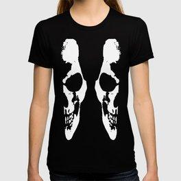 Things of Nightmares T-shirt