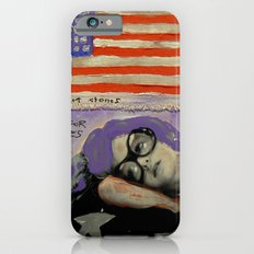 LOVE ANDY Slim Case iPhone 6s