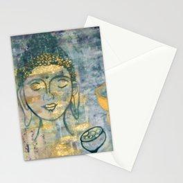 PEACE & HARMONY Stationery Cards