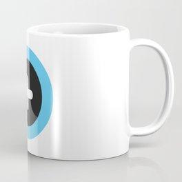 YOUPLUS Coffee Mug