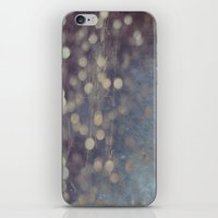 random iPhone & iPod Skins featuring Random by Olivia Joy StClaire