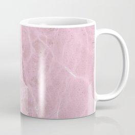 Pink Water Coffee Mug