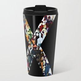 X1 Travel Mug