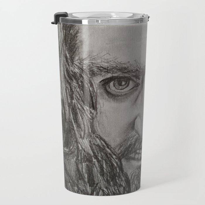 Thorin Travel Mug
