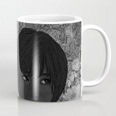 Night Walk Mug