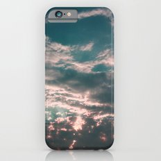 Days to Come Slim Case iPhone 6s