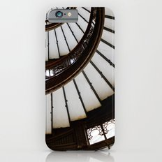 The Rookery iPhone 6s Slim Case