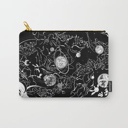 The universe of your dreams Carry-All Pouch