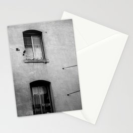 China Windows Stationery Cards