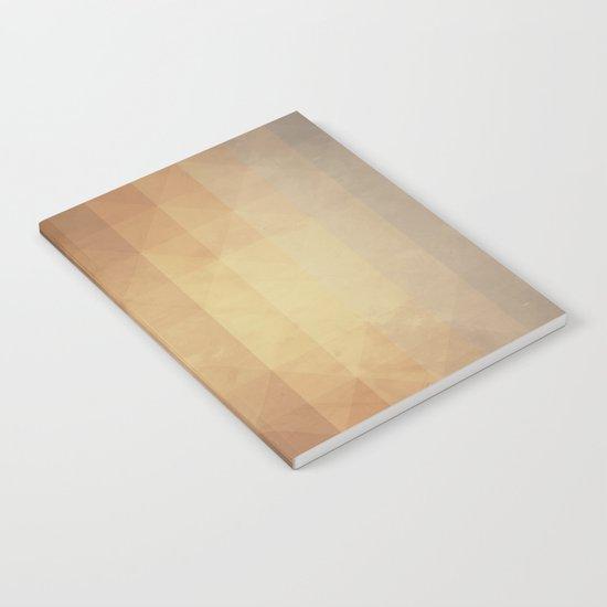 hyrd tyme Notebook