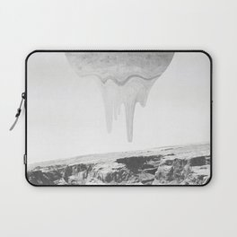 Flux Laptop Sleeve