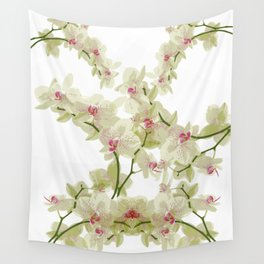 Orchidee fantasy Wall Tapestry