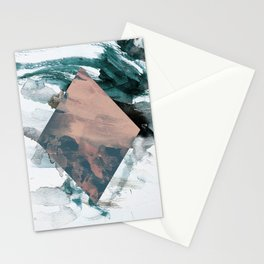 Graphic 54 Stationery Cards