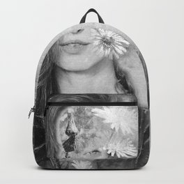 Summer dream Backpack
