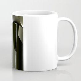 Sinuosity Coffee Mug