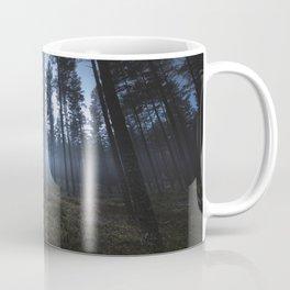 I still can hear you breathe Coffee Mug