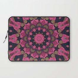 Persian carpet 5 Laptop Sleeve