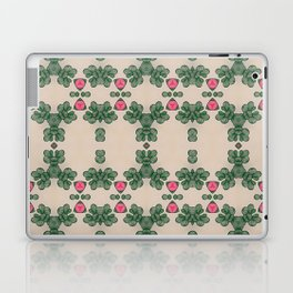 9.  Laptop & iPad Skin